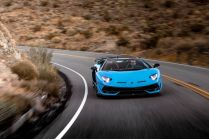 2020-lamborghini-aventador-svj-roadster-drive-101-1576871369