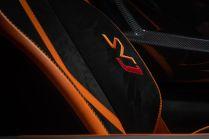 2020-lamborghini-aventador-svj-roadster-drive-112-1576871370