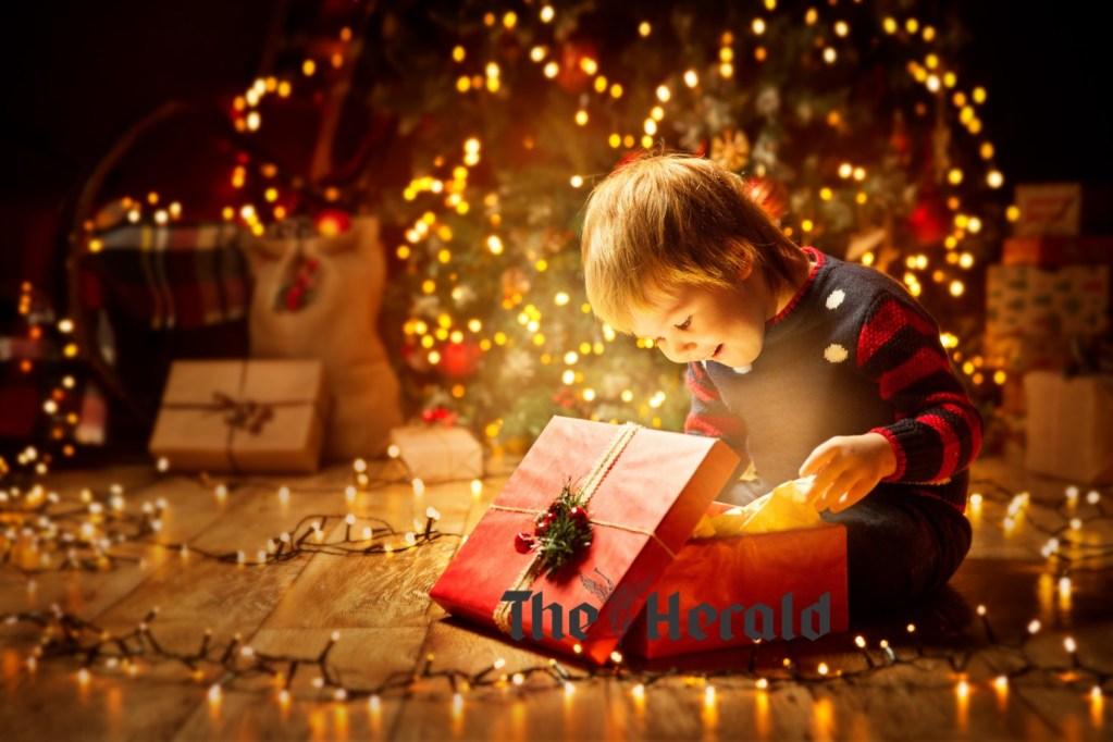 Christmas Joy2