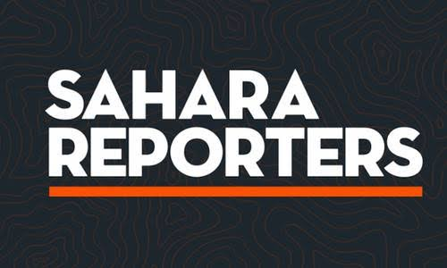 CPJ condemns FG for freezing Sahara Reporters' GTB Accounts