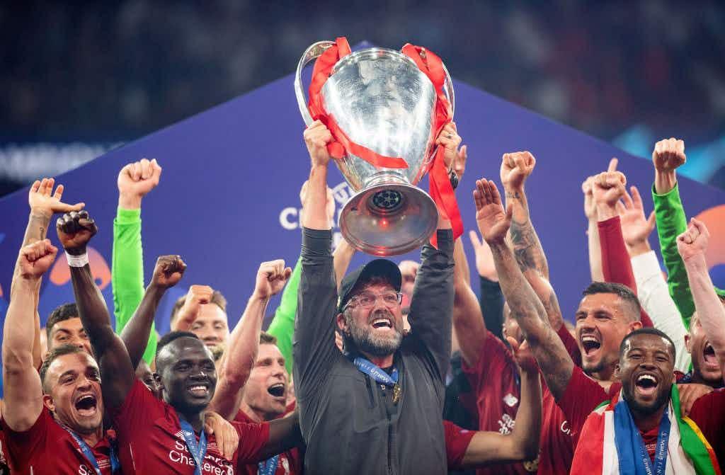 Tottenham-Hotspur-v-Liverpool-UEFA-Champions-League-Final-157623713313-15-48-