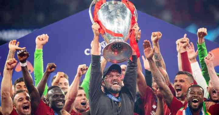 Tottenham-Hotspur-v-Liverpool-UEFA-Champions-League-Final-157623713313-15-48-