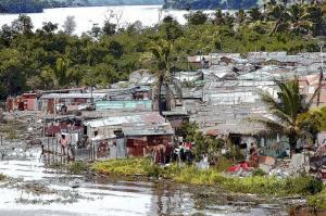 cardi b compares Nigeria to dominican republic