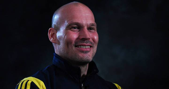 Ljungberg Seven players out as Arsenal name team to face Standard Liege in Europa League