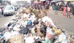 Measures to Curb Illegal Dumpsites in Lagos – Emmanuel Emechete