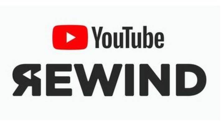 Most Watched Music Videos In Nigeria Youtube Rewind 2019