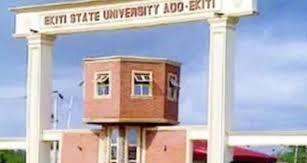 Ekiti varsity recalls members