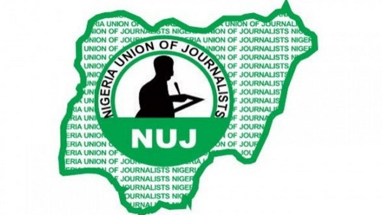 NUJ confirms death of journalist killed by assailants in adamawa