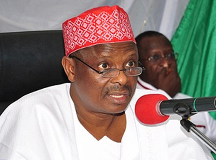 The End Of Your Tenure Will Be Bitter - Kwankwaso Replies Ganduje