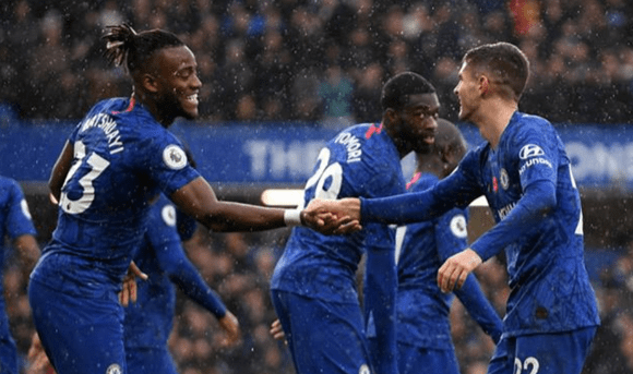 Football: How to make the most profitable predictions
