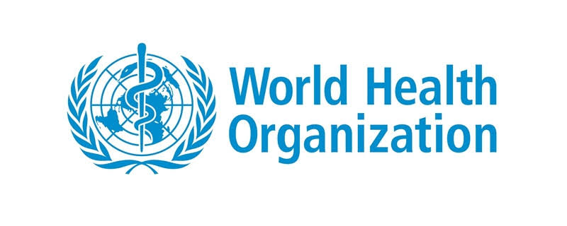 World Health Organisation , Coronavirus Covid