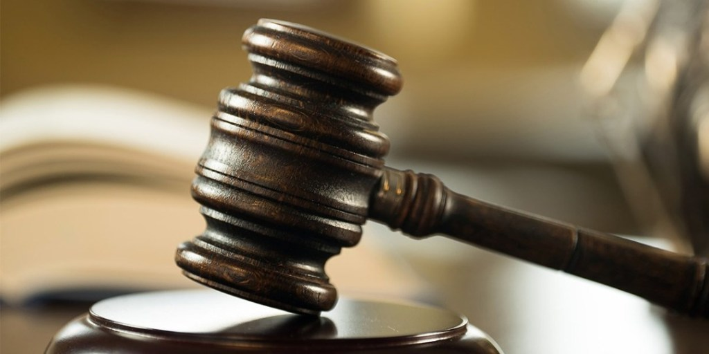 Businessman in court for allegedly damaging N400,000 property