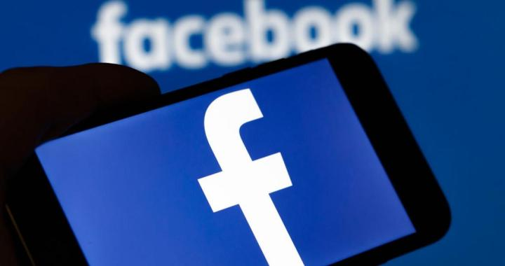 Facebook Drags OneAudience To Court For Improper Use Of User Data