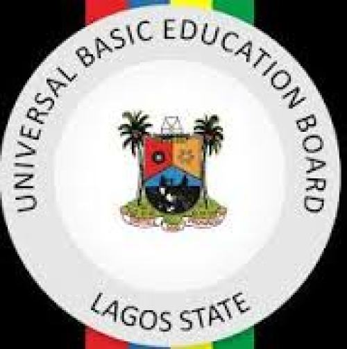 Lagos State Universal Basic Education Board Lasubeb