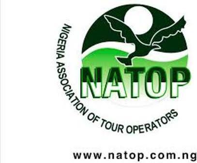 NATOP