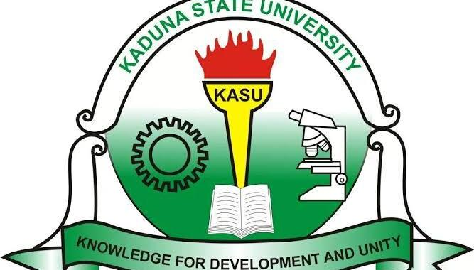 Kaduna Varsity expels 80 over exam malpractices, warns against other vices