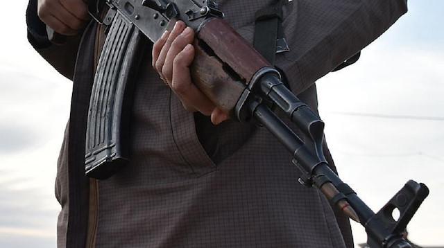 Zamfara Chief Gains Freedom From Kidnappers, Son Still Held