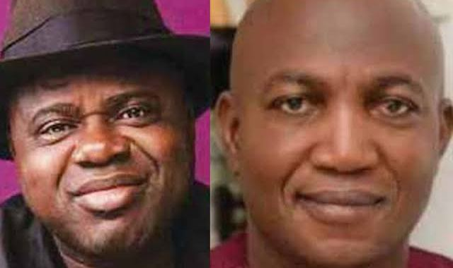 BREAKING: Supreme Court Sacks David Lyon, Declares PDP Duoye Winner