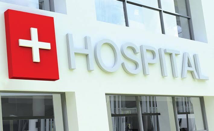 BREAKING: Lagos based Chinese tests negative to Coronavirus