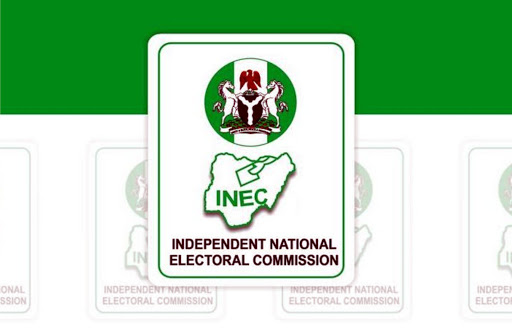 Minimum Wage Arrears: INEC Staff Threatens To Embark On Strike