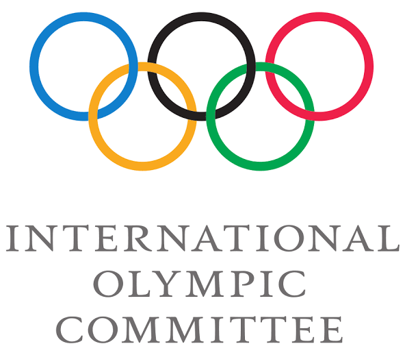Hellenic Olympic Committee