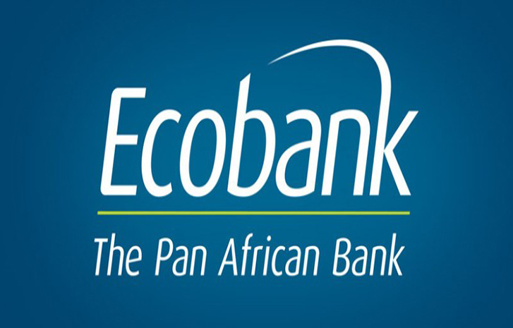 Ecobank Shuts Down Branch As Nigeria's First Death Visited Bank