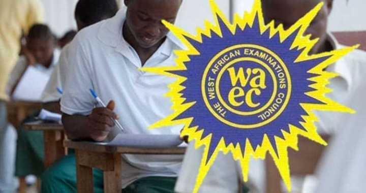 WAEC, WASSCE, Minister, schools