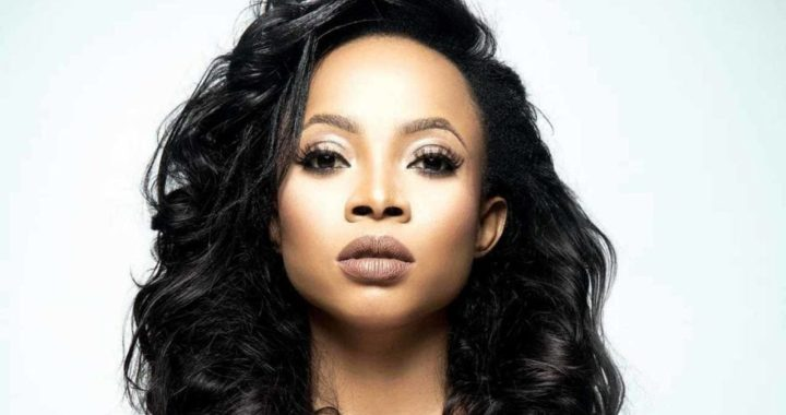 Toke-Makinwa-Biography-e1529505114745-1280x720.jpg