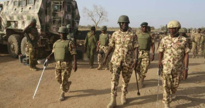 11596452_burataiandsoldiers_jpegce0303dfb187cbc9fe781caf175db2b1.jpeg