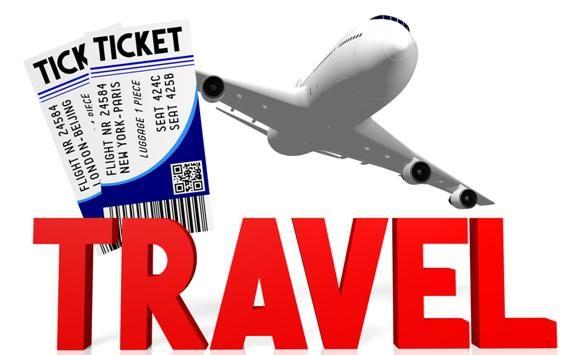 Emergency-Travel-Certificate