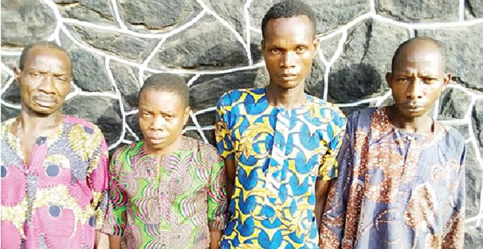 Ogun-human-part-dealers.jpg