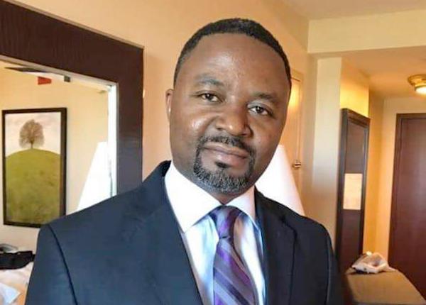 Pastor-Franklin-Ndifor-Afanwi.png
