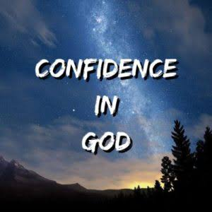 Daily Devotion: Don't Lose Confidence In Christ