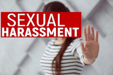 11675893_sexualharassment_jpegad4711f574b280cc011dc5a1075e2abc.jpeg