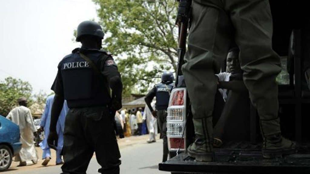 Nigeria-police-1024x576.jpg