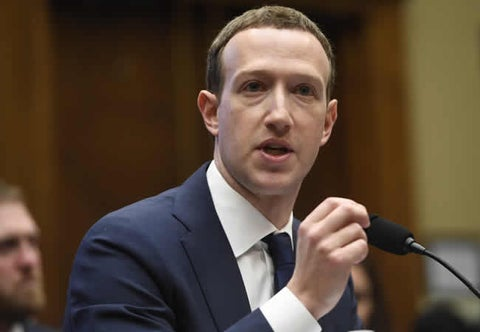 Zuckerberg-Mark.jpg