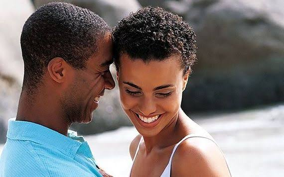 Daily Devotion: Marriage - Christ's Example I