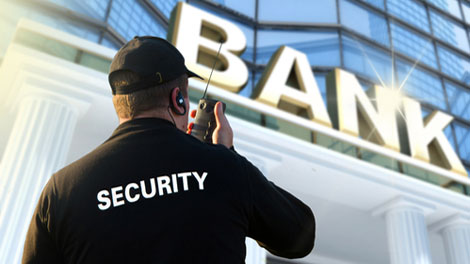 Bank-Credit-Unions-Security-Services-NYC
