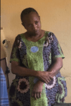 Police arrest, vow to prosecute Kaduna 'deaconess from hell'
