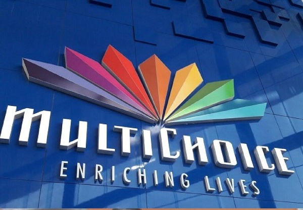 Tribunal Didn't Compel Us To Pay N900bn To FIRS As Backlog – Multichoice