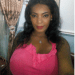 My Bosom Makes Me Irresistible- Popular Nollywood Actress Claims