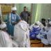Breaking: Emir Sulu-Gambari Surprises Saraki