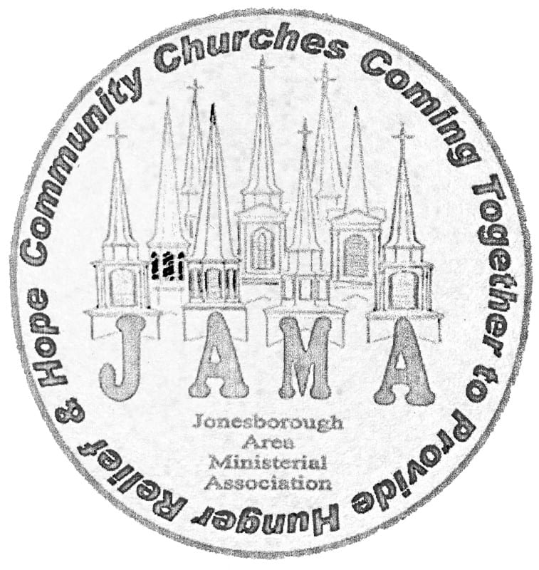 Community worship service hopes to bring members together