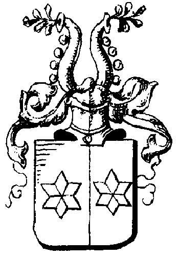 Lorsbach family heraldry genealogy Coat of arms and last