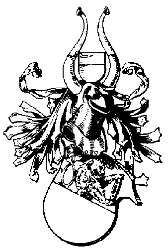 Ua 1422