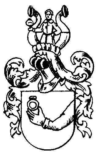 Familienname Schliedermann Heraldik, Genealogie, Wappen