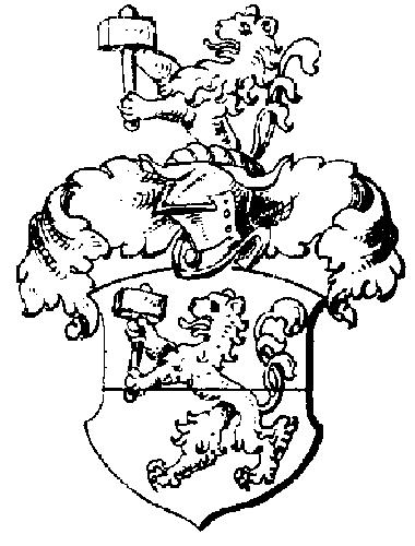 Familienname Linnenkogel Heraldik Genealogie Wappen und