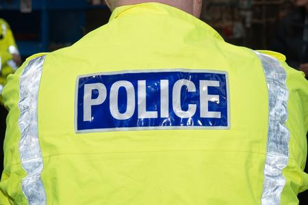 Boy, 14, charged over knife possession in Aberdeenshire school