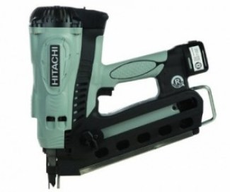 Best Cordless Framing Nailer Reviews