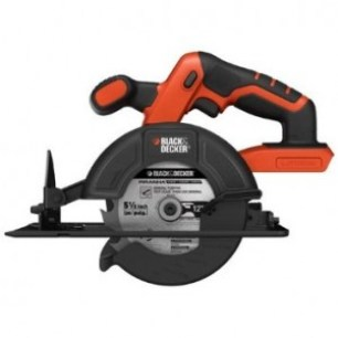 Best Mini Circular Saw